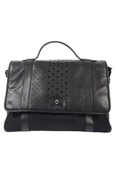 Style.com Accessories Index : spring 2013 : DKNY