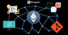 How To Learn Solidity- The Ultimate Ethereum Coding Guide (1)
