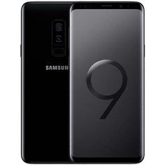 86 Best Samsung galaxy s9 images in 2019 | Samsung galaxy s9