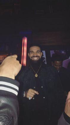Drake the Cheshire Cat.