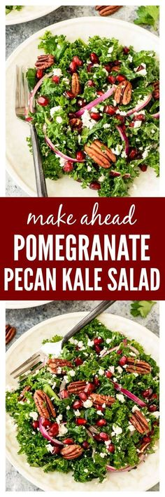 kale recipes on the go 50 light and healthy recipes soups salads lunch dinner and smoothies
