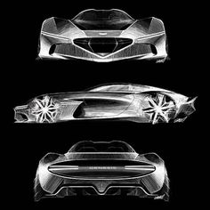 The Genesis Essentia Concept was the undeniable star of the 2018 NYIAS. Here are a few awesome sketches by Sasha Selipanov. Design story on the Form Trends website. Car Design Sketch, Car Sketch, Jdm Tuning, Relationship Drawings, Line Sketch, Car Drawings, Cool Sketches, Automotive Design, Design Process