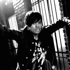 "Rapsody better had made this list!!! => ""The 7 Female Rappers You Should Be Listening To Right Now"" List By TIME Inc."