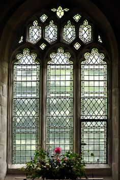 Avebury   Flickr - Photo Sharing!
