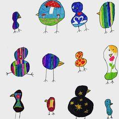 Le grand dilemme de l'été! Faut-il s'amuser ou travailler? Dans ces stages on essayé de combiner les deux: on a tellement rigolé (non mais vraiment!), tout en travaillant.... On fait des... Snoopy, Kids Rugs, Blog, Fictional Characters, Kid Friendly Rugs, Fantasy Characters