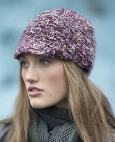 Pistil Designs - harper My fave brand of winter hats. I bought this one and another:) warm and cute