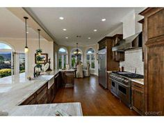 Check out this Single Family in AGOURA HILLS, CA - view more photos on ZipRealty.com: http://www.ziprealty.com/property/4235-CORNELL-RD-AGOURA-HILLS-CA-91301/80273880/detail?utm_source=pinterest&utm_medium=social&utm_content=home