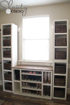 DIY-Modular-Closet-Storage.jpg (600×900)