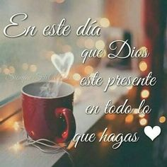 Good Morning In Spanish, Good Morning Funny, Good Morning Coffee, Good Morning Messages, Good Morning Good Night, Morning Wish, Morning Images, Good Morning Quotes, My Coffee