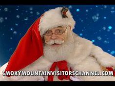 Twas The Night Before Christmas Poem You Tube video 4:40 Sensational video!