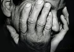 gand My Photos, Rings For Men, Black, Hands, Men Rings, Black People
