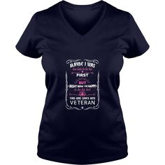 This Girl Loves Her Veteran T-Shirt(1) SHIRT #gift #ideas #Popular #Everything #Videos #Shop #Animals #pets #Architecture #Art #Cars #motorcycles #Celebrities #DIY #crafts #Design #Education #Entertainment #Food #drink #Gardening #Geek #Hair #beauty #Health #fitness #History #Holidays #events #Home decor #Humor #Illustrations #posters #Kids #parenting #Men #Outdoors #Photography #Products #Quotes #Science #nature #Sports #Tattoos #Technology #Travel #Weddings #Women