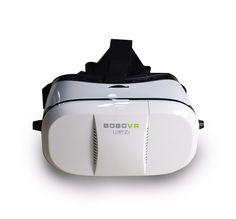 BOBOVR Xiaozhai Z3 3D VR Glasses Virtual Reality Headset