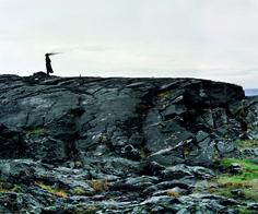 Eyes as Big as Plates # Agnes I (Norway 2011) © Karoline Hjorth & Riitta Ikonen