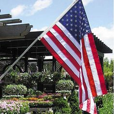 home depot memorial day sale 2014 coupon
