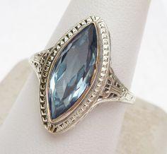 Gold Rings Jewelry, Head Jewelry, Gemstone Rings, Jewlery, Jewelry Art, Antique Rings, Antique Jewelry, Vintage Jewelry, Bohemian Jewelry