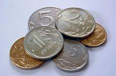 Pokój na Ukrainie jest kluczem do umocnienia rosyjskiej waluty