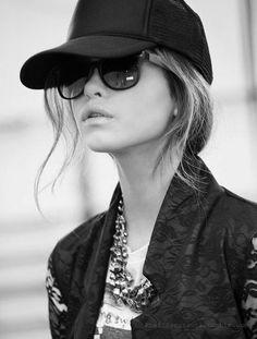 www.fashionaddict.com.au