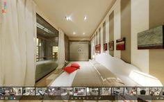 Anteprima del tour dinamico di Minacciolo  ( Preview of Minacciolo tour ) http://www.idfdesign.it/aziende/minacciolo.htm [ #Minacciolo #design #designfurniture #showroom ]
