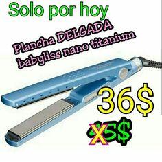 Pedidos al whatsapp 📲 0998585369  #maquillajeecuador #maquillajeguayaquil #maquillajequito #guayaquil #quito #cuenca #gye #quicentro  #Loja #sucumbios #manta #portoviejo  #duran #babahoyo #milagro #eltriunfo #santaelena #chone #baños #esmeraldas  #oriente  #latacunga #buenafe  #quevedo  #machala #Salinas #guayaquilcity #guayaquil #gye #montereylocals #salinaslocals- posted by Mac  Kylie  Anastasia https://www.instagram.com/makeupstore.ecuador - See more of Salinas, CA at…