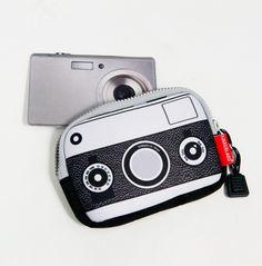 camera camera case :)