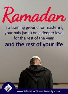 Use Ramadan as a Time to Shed Your Vices Ramadan Tips, Ramadan Day, Ramadan Mubarak, Fast Quotes, Jokes Quotes, Qoutes, Quran Verses, Quran Quotes, Allah Quotes