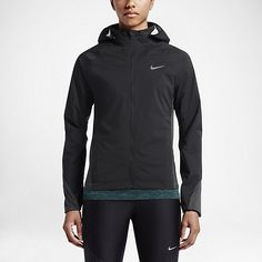 My most fav new running jacket-just perfect to keep out wind and rain! Products engineered for peak performance in competition, training, and life. Shop the latest innovation at Nike.com.