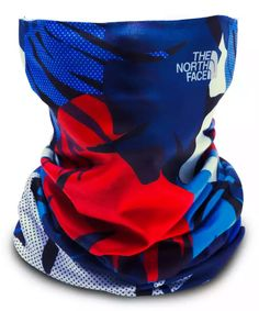 For the jack-of-all-trades who enjoys several mountain sports, this wicking microfiber accessory has infinite uses for versatile coverage. Mens Face Mask, Face Masks, Hair Png, Cool Masks, Cool Gear, Winter Sports, Baby Car Seats, The North Face, Cool Things To Buy
