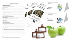Materiale didactice de 10(zece): 15 Septembrie