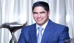 """ما وراء كواليس صفقة بيع أبوهشيمة لحصته في """"إعلام المصريين"""": شهدت الفترة الماضية تغيرات في السوق الإعلامي على مستوى القنوات، وبعدما ارتفع…"""