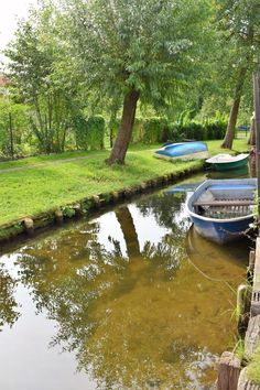 Discovering another Uckermark Jewel: Lychen Jewel, Gem, Germany, River, Nature, Outdoor, Beautiful, Outdoors, Naturaleza