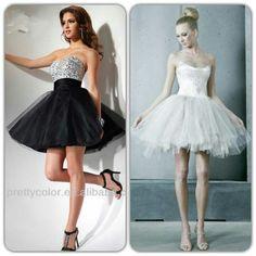 Tulle, Ballet Skirt, Skirts, Fashion, Style, Moda, Tutu, Fashion Styles, Skirt