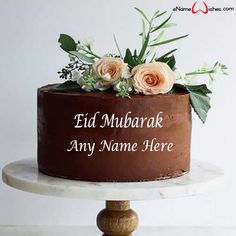 Write name on Eid ul Adha Name Wish with Name And Wishes Images and create free Online And Wishes Images with name online. - Happy Eid Mubarak Wishes  IMAGES, GIF, ANIMATED GIF, WALLPAPER, STICKER FOR WHATSAPP & FACEBOOK