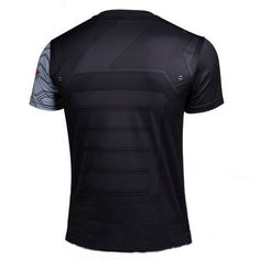 The Avengers T Shirts 3D Digital Printing Outdoor sports t-shirt Only $19.99 => Save up to 60% and Free Shipping => Order Now! #Long Sleeve T-Shirts #Short T-Shirts #T-Shirts fashion #T-Shirts cutting #T-Shirts packaging #T-Shirts dress #T-Shirts outfit #T-Shirts quilt #T-Shirts ideas #T-Shirts bag