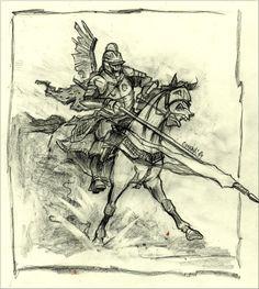 Husarz I