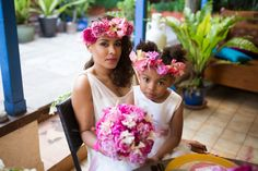 Boho-Moroccan Vibe... My First Wedding Shoot !#eventsbymikysah  #shooting #weddinginspiration #motherdaughter #love #bride #radiantorchid