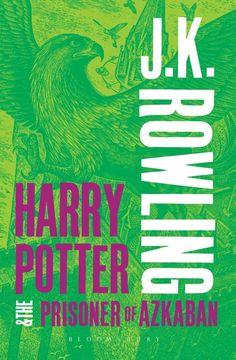 Show details for Harry Potter and the Prisoner of Azkaban Harry Potter Book Covers, La Saga Harry Potter, Rowling Harry Potter, Hp Book, Prisoner Of Azkaban, Best Dating Apps, Teen Quotes, Paperback Books, Hogwarts