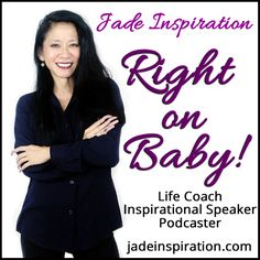 I am Jade, a Certified Life Coach, Certified Law of Attraction Practitioner, Spiritual Growth Practitioner, Inspirational Speaker, Podcaster and Entrepreneur ready to inspire you to overcome your blocks to transformational change and guide you to acknowledge, celebrate and revel in your amazing beauty, intelligence, passion and spur you on to action to accomplish your greatest goals and aspirations.   Feel Free to contact Jade jade@jadeinspiration.com and http://jadeinspiration.com