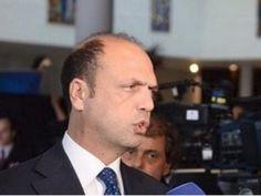 Roma- Ora l'obiettivo è quello di riaggregare l'area di centro, costituire un nuovo partito che dovrebbe partire a settembre, poi se Forza Itali...