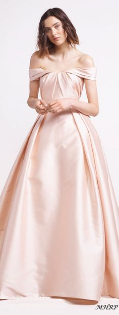 reem-acra-pre-fall-2018 - image pinned from vogue