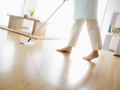 How to clean hardwood floors 101  Hoping this advice will help me fix my dull, lacquered-coated floors.