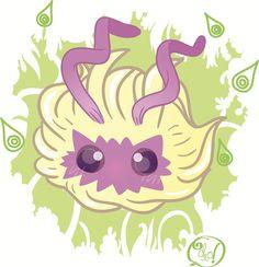 #Digimon #DigimonTri #Animation #Anime #Japan #Mimi #Rosemon #Lilymon #Togemon #Palmon #Tanemon #Yuramon #Cartoon #chibi #cartoon #vector #illustration #illustrator #Kawaii #DesignCharacter #art #FanArt #Artwork #dlo!