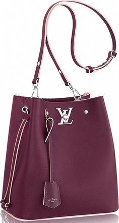 d75a6cd13f3 Louis-Vuitton-Lockme-Bucket-Bag-2  Louisvuittonhandbags Louis Vuitton  Sneakers