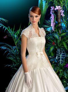 Женственно и утонченно! Свадебные платья Kookla 2015. Обсуждение на LiveInternet - Российский Сервис Онлайн-Дневников