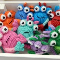 box-o-monsters