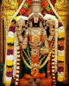 Sri Balaji Tour Package is Best Tour Operator in Bangalore Online With Quick/Sheegra Darshan to Tirupati Tour Package from Bangalore By Car Lord Rama Images, Lord Shiva Hd Images, Shri Ram Wallpaper, Krishna Wallpaper, Lord Murugan Wallpapers, Lord Vishnu Wallpapers, Radha Krishna Photo, Krishna Art, Durga Images