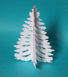 Árvore Frozen,  A árvore frozen é ula linda opção para decoração de mesas, para festa no tema Frozen. Feita em papel de gramatura 180.  Vai desmontada! Muito fácil de montar.  Dimensões:  altura:19,5 cm.  largura aproximada : 12,0 cm.  Fizemos em outros tamanhos e cores. Consulte-nos.  quantidade mínima: 3 unidades.  Em caso de dúvida, entre em contato. Caso você entre em contato, retornaremos em até 24 h. Caso você não receba um e-mail de retorno verifique em sua caixa de spam/lixeira ou…