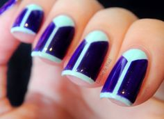 my next design for my nails