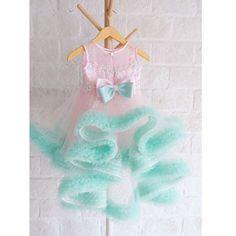 Boy Fashion Style Dress Up Kids Dress Wear, Kids Gown, Kids Wear, Baby Girl Party Dresses, Little Girl Dresses, Baby Dress, Toddler Dress, Little Girl Fashion, Kids Fashion