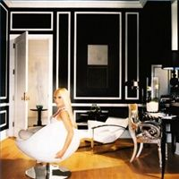 Living Room Home Decor Black walls with white trim.Living Room Home Decor Black walls with white trim Black Rooms, Black Walls, White Walls, Black Bedroom Walls, Master Bedroom, Wainscoting Stairs, Black Wainscoting, Wainscoting Height, Wainscoting Nursery